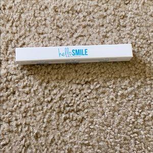 Hello smile teeth whitening pen
